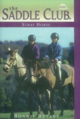 Stray Horse
