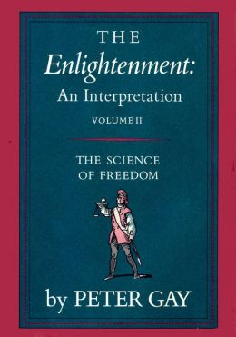 Enlightenment Volume 2