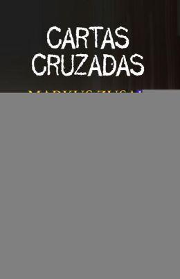 Cartas cruzadas (I Am the Messenger)