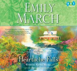 Heartache Falls (Eternity Springs Series #3)