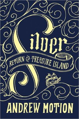 Silver: Return to Treasure Island