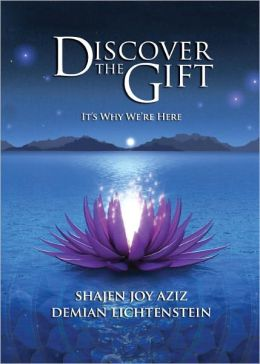 Discover the Gift: It's Why We're Here