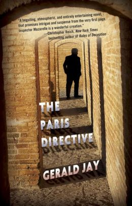 The Paris Directive