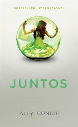 Juntos (Matched)