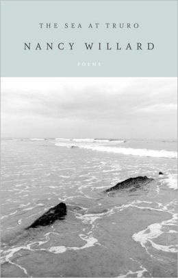 The Sea at Truro: Poems