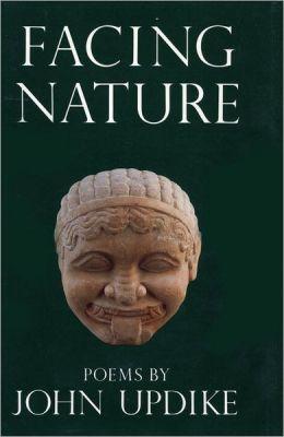 Facing Nature