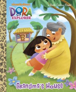 Grandma's House (Dora the Explorer)