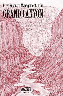 River Resource Management in the Grand Canyon