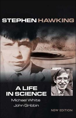 Stephen Hawking: A Life in Science, Second Edition