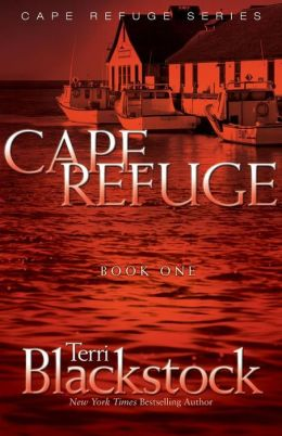 Cape Refuge (Cape Refuge Series #1)