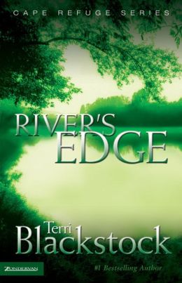 River's Edge (Cape Refuge Series #3)