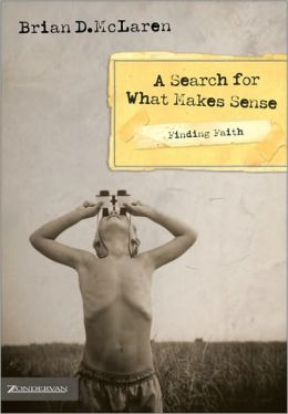 A Search for What Makes Sense
