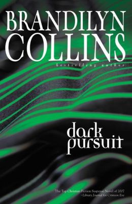 Dark Pursuits