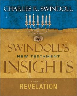 Insights on Revelation