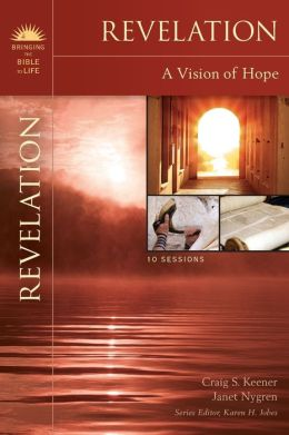 Revelation: A Vision of Hope