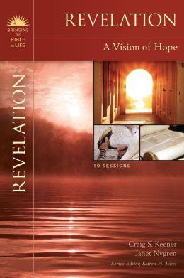 Revelation: A Vision of Hope