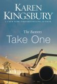 Take One (Above the Line Series #1)