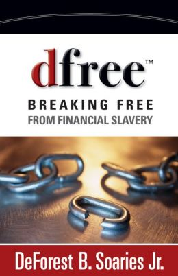 dfree: Breaking Free from Financial Slavery