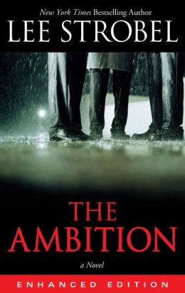 The Ambition): A Novel (Enhanced Edition)