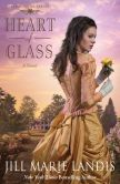 Heart of Glass (Irish Angel Series #3)