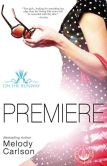Premiere (On the Runway Series #1)