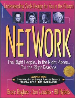 Network Overhead Masters
