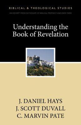 Understanding the Book of Revelation: A Zondervan Digital Short