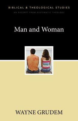 Man and Woman: A Zondervan Digital Short