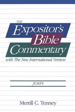 Expositor's Bible Commentary: John