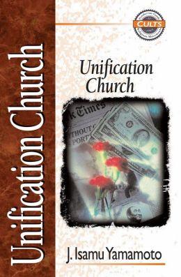 Unification Church