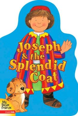 Joseph and the Splendid Coat