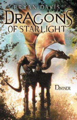 Diviner (Dragons of Starlight Series #3)