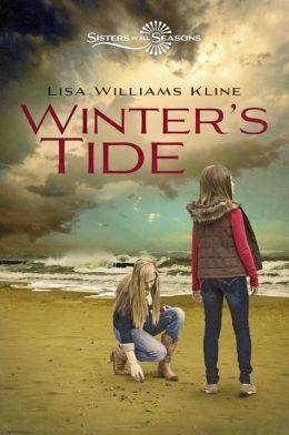 Winter's Tide