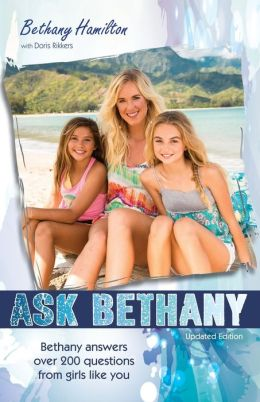 Ask Bethany, Updated Edition