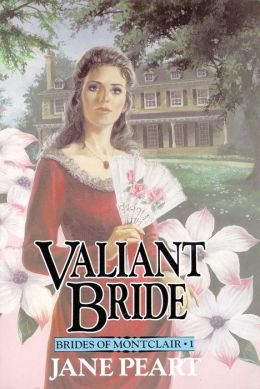 Valiant Bride: Book 1