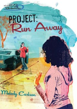 Project: Run Away