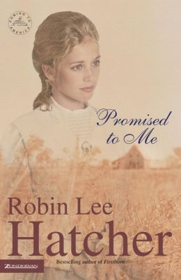 Promised to Me (Coming to America Series #4)