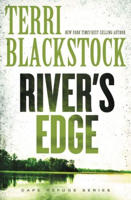River's Edge (Cape Refuge Series #3)