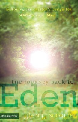 The Journey Back to Eden