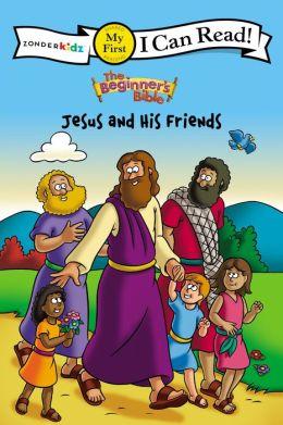 Beginner's Bible e-book, Vol. 6: Timeless Children's Stories