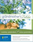 Book Cover Image. Title: The Grandmother's Bible, Author: Zondervan