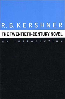 Twentieth Century Novel