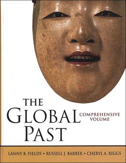The Global Past