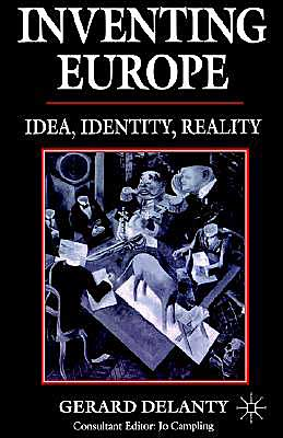 Inventing Europe