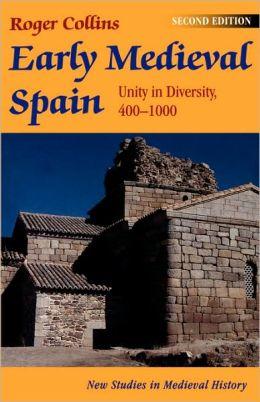 Early Medieval Spain
