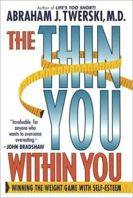 Thin You within You