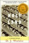 Holy Land : A Suburban Memoir