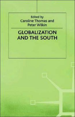 Globalization And The South