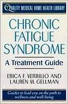 Chronic Fatigue Syndrome Treatment: A Treatment Guide