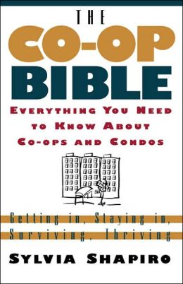 The Co-Op Bible